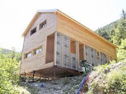 casa no fondamenta