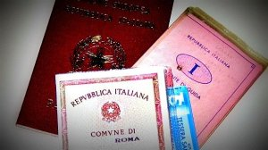 Documenti_Identit_Roma