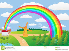 arcobaleno-fiaba-veneta