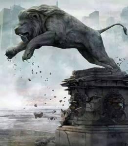 leone-salta