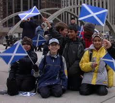 multiethnicalscotland