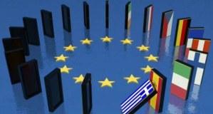 Europa-finita