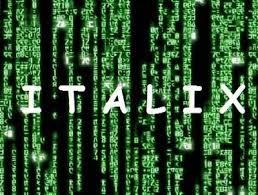 italix