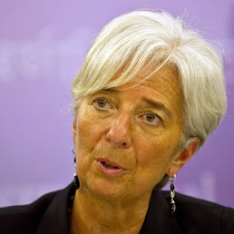 Lagarde-afp-258