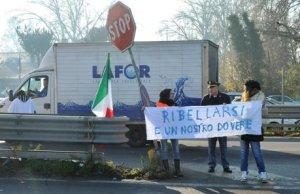 9 dicembre italia