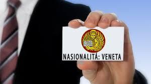 nasionalita Veneta