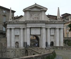 Bergamo_porta_san_Giacomo