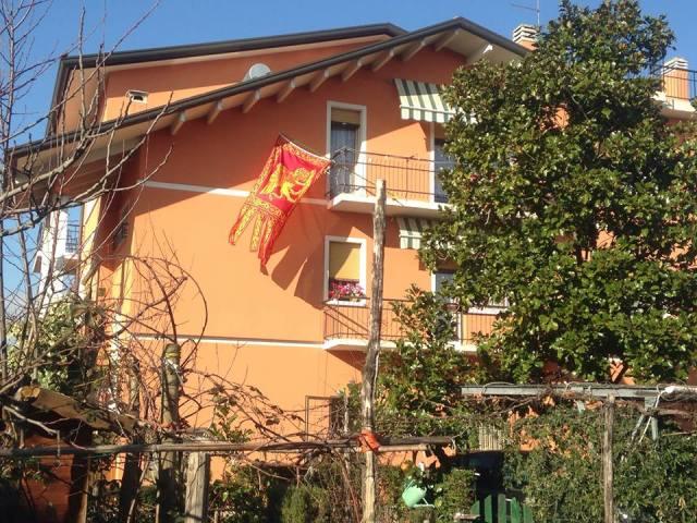 Casa Gonfalone 1