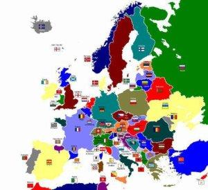 europapopoli