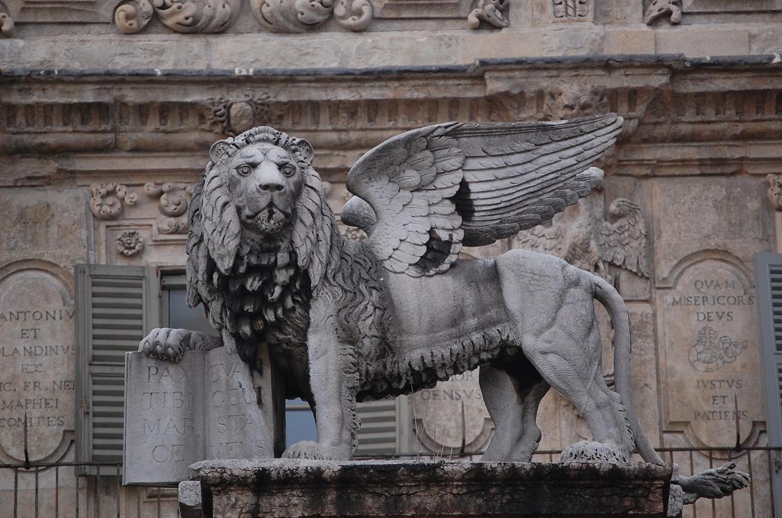 Αποτέλεσμα εικόνας για patrimonio veneto