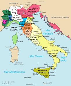 italia1494