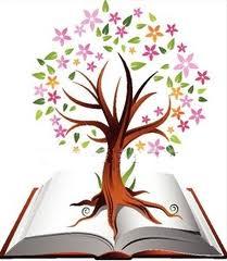 radici libro