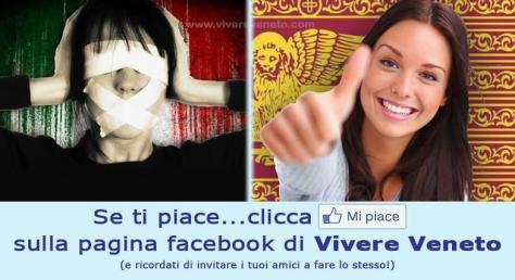 veneto-italia