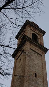 ChiesaSanTommaso Monselice