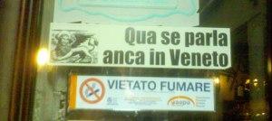 Veneto Bilingue
