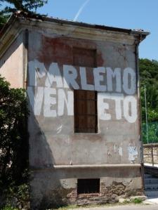 Veneto Lingua