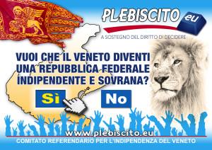 Plebiscito 2