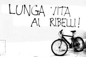 RIBELLIONE