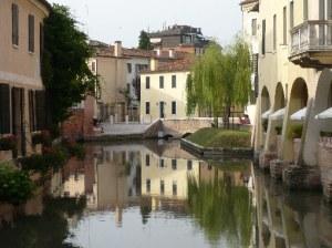 Treviso Vista