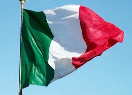 Tricolore Italiano