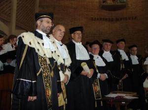 Università Baroni