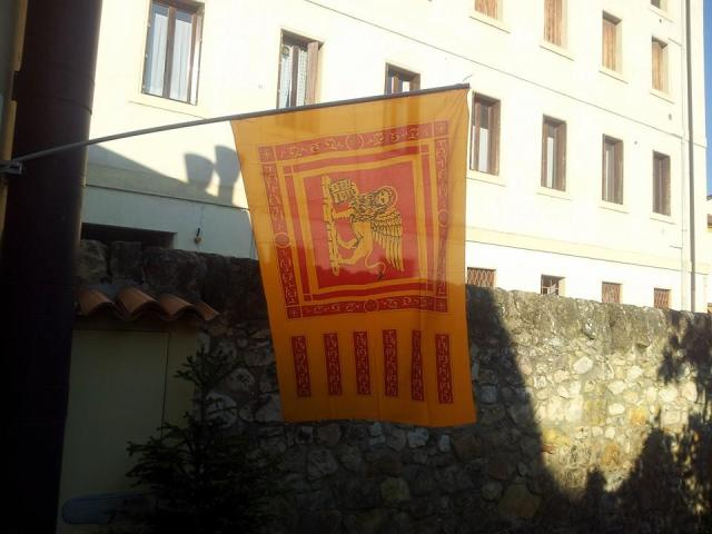 102^ Casa - Montorio Veronese
