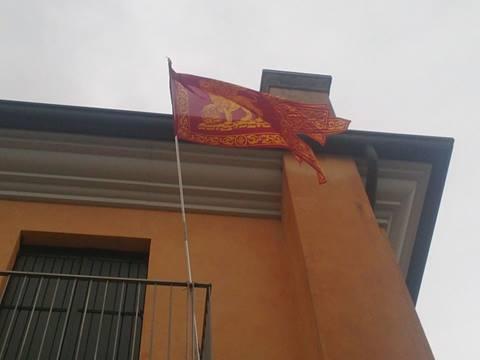 104^ Casa - Cittadella