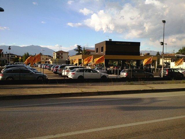 107^ Casa - Conegliano