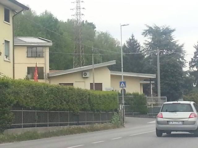 108^ Casa - Chiampo