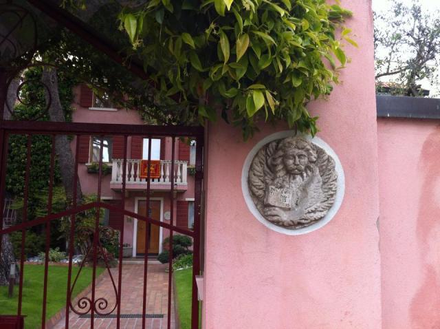117^ Casa - Caorle