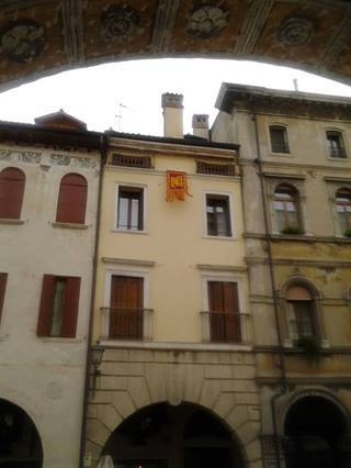 122^ Casa - Conegliano