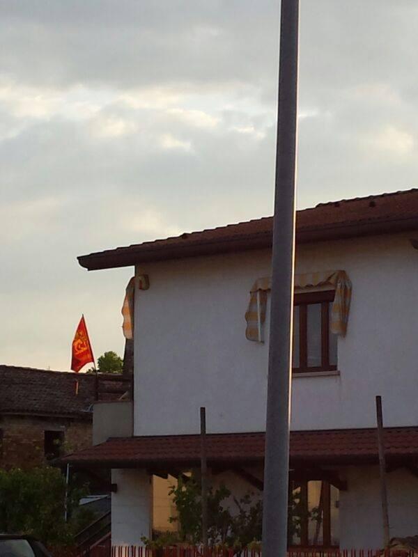 123^ Casa - Santa Maria di Sala