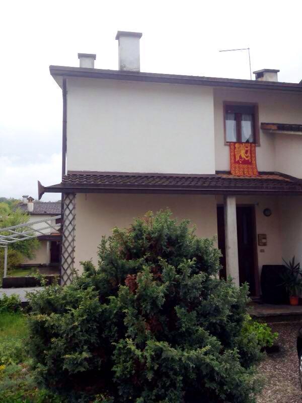 124^ Casa - Mel