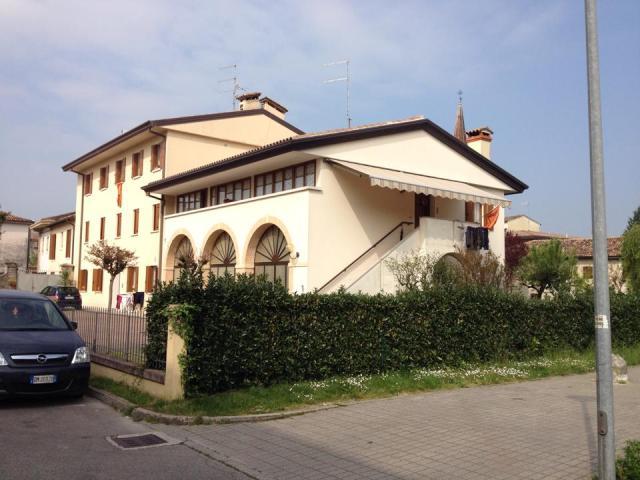 125^ Casa - Susegana