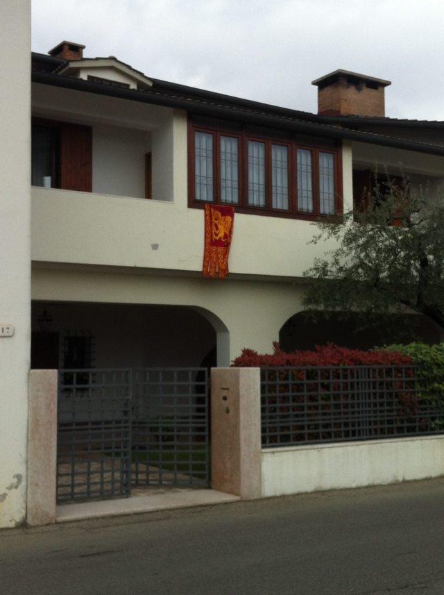 129^ casa - Marostica