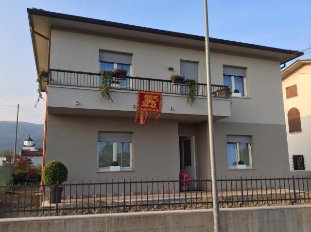 137^ Casa - Marostica