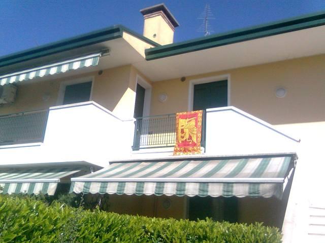 142^ Casa - Mogliano Veneto