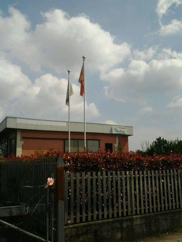 148^ Casa - Vigonza