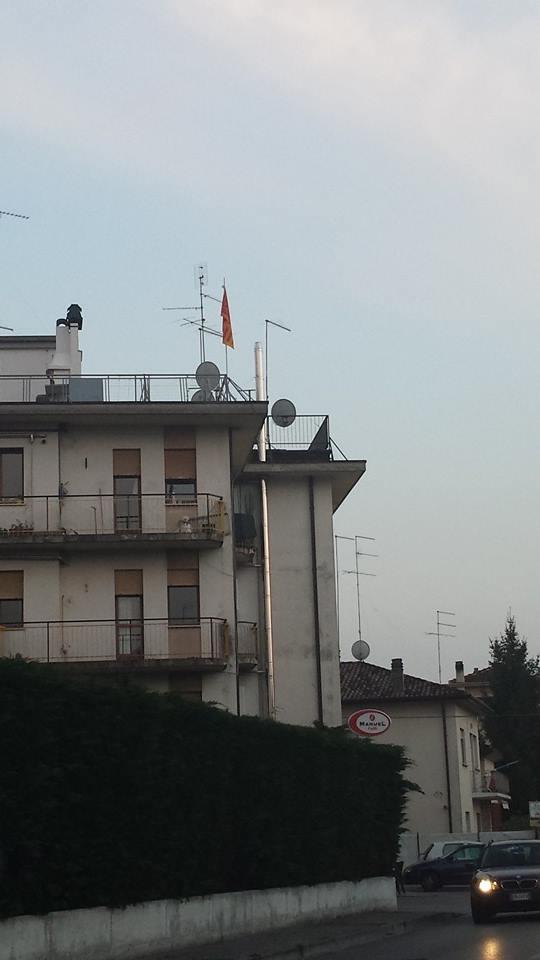 149^ Casa - Conegliano
