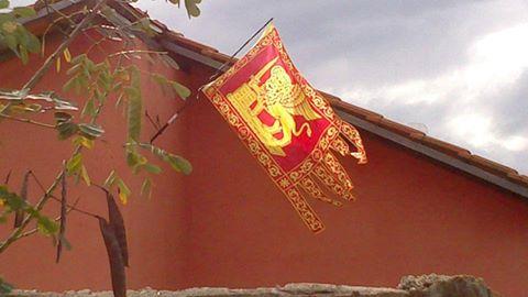 152^ Casa - Pouso Alegre (RS - Brasile)