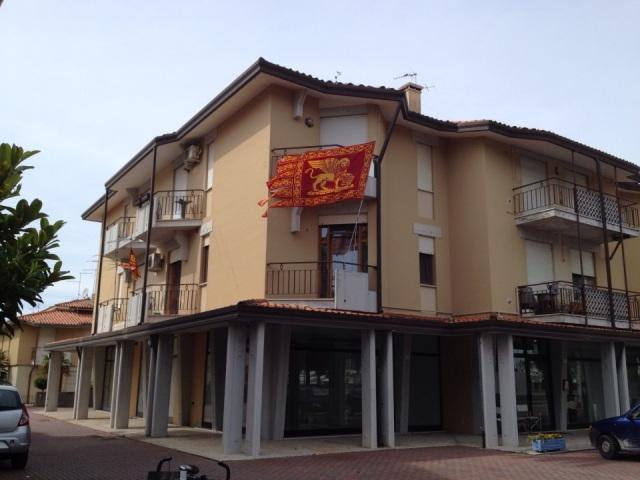 155^ Casa - Porto Santa Margherita