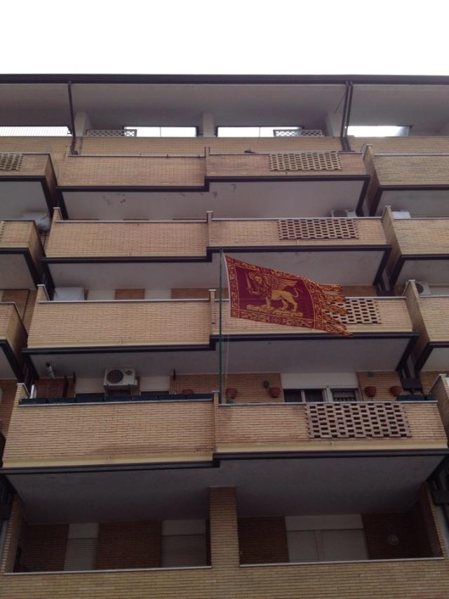 156^ Casa - Porto Santa Margherita
