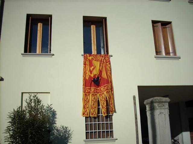 159^ Casa - Schio