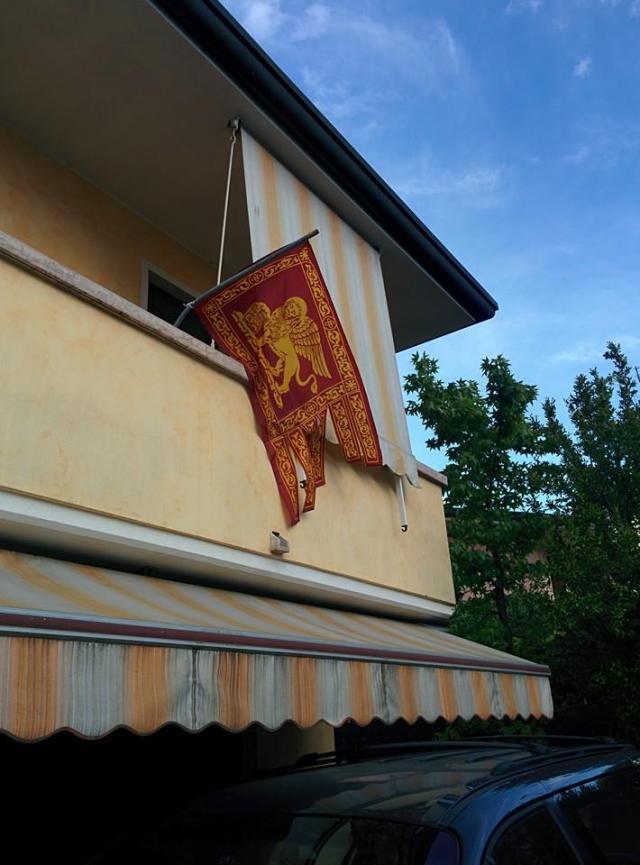 160^ Casa - Mottinello Nuovo