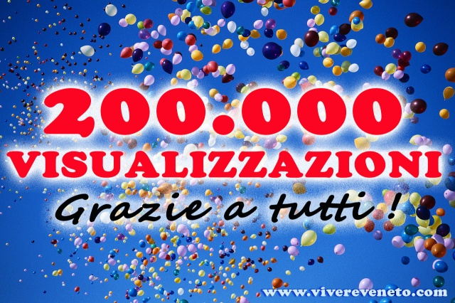 200.000
