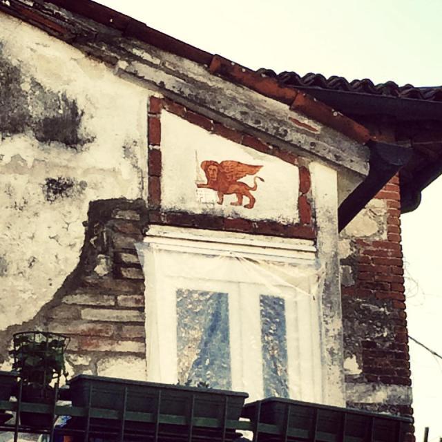 11 Montecchio