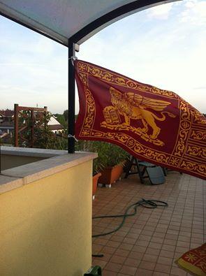53^ Casa - Padova