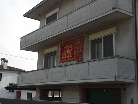 57^ Casa - Villaverla