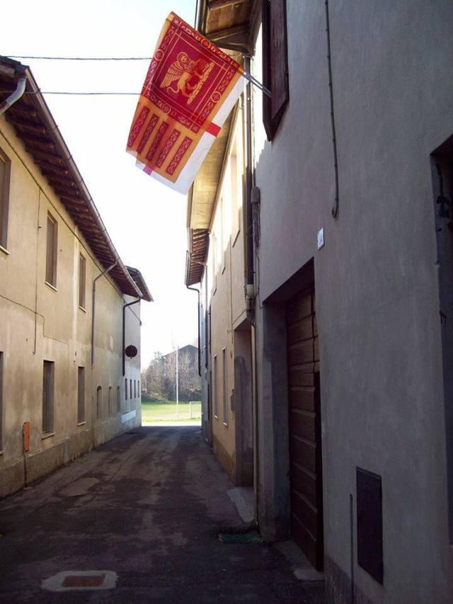 71 Ostiano Cremona Silvio Fracasso