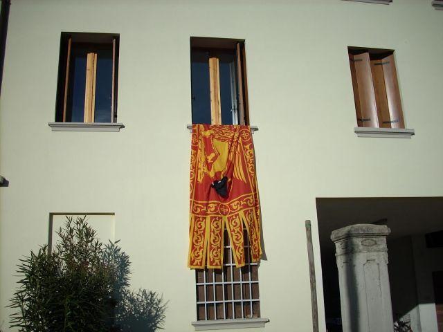 78^ Casa - Schio